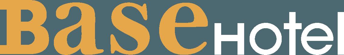 Base Hotel – Noventa di Piave